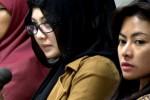 KASUS IMPOR DAGING SAPI : Fathanah Belikan Vitalia & Tri Kurnia Perhiasan Rp1,2 Miliar