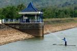 WISATA BOYOLALI : Waduk Bade Diusulkan Jadi Objek Wisata