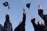 Beasiswa Santri Dibuka untuk 300 Calon Mahasiswa, Cek di Sini!