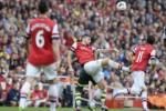 PREDIKSI MU VS ARSENAL : Saatnya The Gunners Patahkan Kutukan Old Trafford!