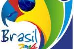 KUALIFIKASI PIALA DUNIA 2014 : Italia, Swiss, Belanda dan Jerman Bersiap Kunci Tiket ke Brazil