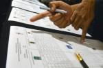 PEMILU 2014 : Calon Anggota DPD Berharap Nomor Urut Segera Ditetapkan