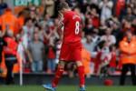 LIVERPOOL VS SOUTHAMPTON : Rekor Tak Terkalahkan The Reds Terhenti