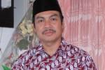 Hasto Wardoyo Terima Penghargaan Bintang Satya Lencana Wira Karya
