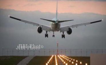 Bandara Dibuka, Afghanistan Siap Bekerja Sama dengan Semua Maskapai