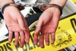 Kejahatan di Jogja Selama 2014 Berjumlah 1.639 Kasus, Penipuan Mendominasi