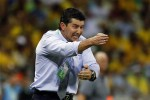 KUALIFIKASI PIALA DUNIA 2014 : Pelatih Meksiko Dipecat