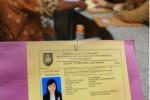 TENAGA KERJA : Belum Genap 18 Tahun, Kartu Kuning Tak Bisa Diterbitkan