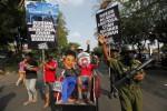 KONFLIK KERATON SOLO : Pengamat : Mediasi Jangan Dipaksakan