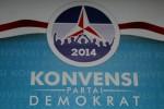KONVENSI PARTAI DEMOKRAT : Popularitas Konvensi Demokrat Kian Pudar