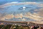 LUMPUR LAPINDO : Gubernur Minta Lapindo Tak Bor Sumur Baru