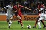 PREDIKSI LIVERPOOL VS SOUTHAMPTON : The Reds Berdamai dengan Badai Cedera