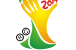 PIALA DUNIA 2014 : Seniman Ekspresikan Euforia Piala Dunia