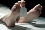 Ilustrasi penemuan mayat (JIBI/Solopos/Dok)