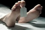 KISAH TRAGIS : Pria Madiun Meninggal Setelah Minum Es Kelapa Muda