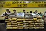 BNNP Jatim Klaim Pengungkapan Kasus Narkoba Tahun Ini Meningkat