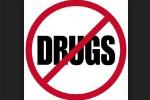 Perguruan Tinggi Diminta Saring Mahasiswa dan Dosen Asing Pemakai Narkoba
