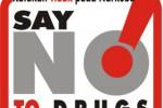 Sleman Rintis Satgas Narkoba Di Setiap Desa dan Sekolah