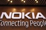 Nokia Resmi Tinggalkan Symbian dan Meego