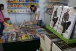 100 Anak Yatim Piatu Peroleh Sedekah Belanja Buku