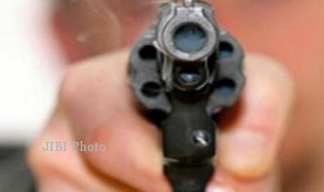 Dor Dor Dor… 3 Anggota Brimob Tewas dengan Luka Tembak di Blora