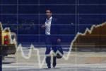 Ilustrasi pertumbuhan ekonomi. (Harian Jogja-Reuters)