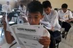 Sepi Siswa, SMP Dimungkinkan Beralih ke SMK