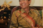 Sultan Jagokan Tim Panser