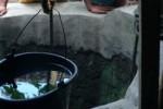BUNUH DIRI WONOGIRI : Mayat Pemuda Ngendat di Sumur Gegerkan Wonogiri