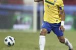 JELANG BRAZIL VS PORTUGAL : Thiago Silva Sayangkan Absennya Ronaldo di Boston