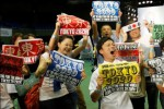 TUAN RUMAH OLIMPIADE 2020 : Kalahkan Istanbul & Madrid, Jepang Terpilih
