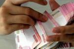 Serikat Buruh Karanganyar Minta Dukungan DPRD Soal UMK 2020