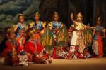 KEGIATAN BUDAYA : Magelang Gelar Festival Wayang Anak dan Remaja
