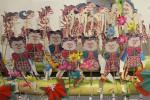 Menikmati Pasar Tradisional Masa Lalu di Yakopan