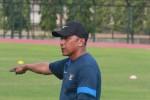 JELANG ISL : RD Tengok Latihan Persebaya