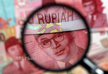 Ilustrasi Anggaran (JIBI/Harian Jogja/Reuters)