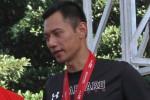 Agus Yudhoyono Peroleh Penghargaan Alumni Muda Nanyang
