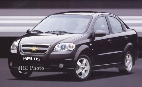 900+ Modifikasi Mobil Chevrolet Kalos HD Terbaik