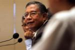 RESHUFFLE KABINET JOKOWI : Effendi Simbolon: Darmin Neolib, Rizal Ramli Antineolib, Kok Kumpul di Kabinet?