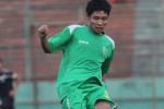 KABAR PEMAIN : Gagal di Piala Presiden, Eks Timnas U-19 Bondong-bondong Gabung Tim Pra PON