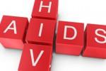 HIV/AIDS (JIBI/Dok)