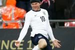 Kualifikasi Piala Dunia 2014 : Rooney Sebut Gol Pembuka Jadi Kunci Kemenangan Inggris