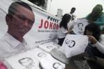 Jokowi-Ahok Bakal Beli Kedutaan Besar Inggris