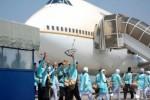 HAJI 2013 : Diduga Palsukan Dokumen, 14 Calon Haji Ditunda Berangkat