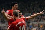 PREDIKSI LIVERPOOL VS FULHAM : Menanti Respons The Reds