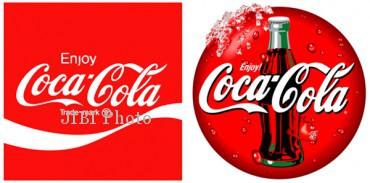 Wah, Pegawai Coca-Cola Dapat Hadiah Rp28 Juta Seusai Vaksin Covid