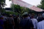 Majlis Tafsir Alquran Diserbu Warga Sidoarjo