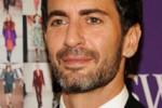 Louis Vuitton Belum Temukan Pengganti Marc Jacobs