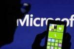 Microsoft Rilis Windows Phone 8 Update 3