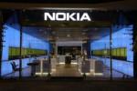 PASAR SMARTPHONE : Penjualan Nokia Lumia Naik 400%